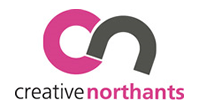 Creative Northants