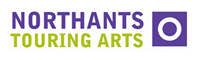 Northants Touring Arts
